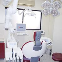 外科用手術室(個室)